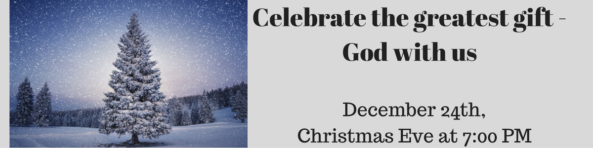 celebrate-the-greatest-gift-god-with-us-1