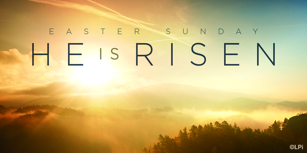 Easter-Sunday-Images-1