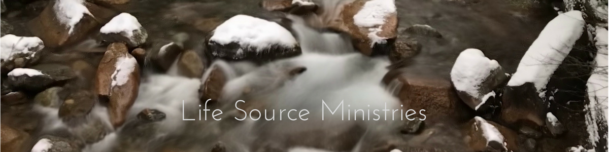 Life Source Ministries