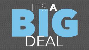 Its-A-Big-DealRectangle