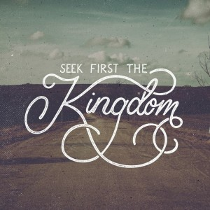 seek-first-kingdom-calligraphy