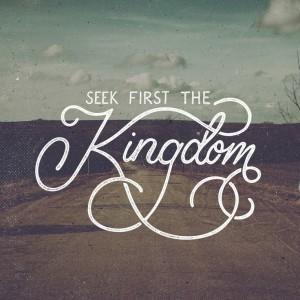 seek-first-kingdom-calligraphy