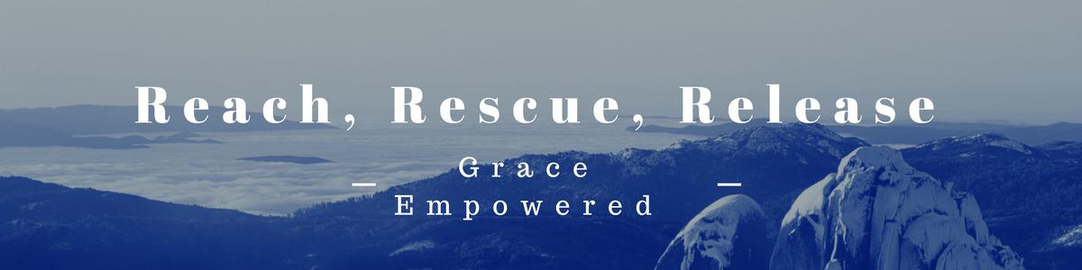 reach-rescue-release-5