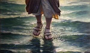 jesus_walking_on_water